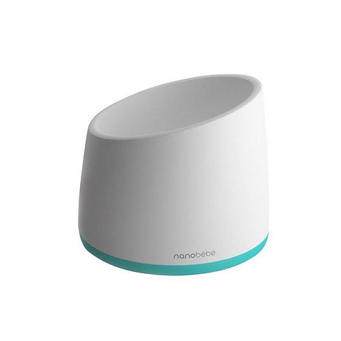 Smart Warming Bowl