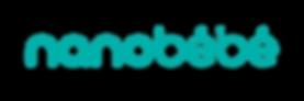 nanobebe-Logo_Teal.png