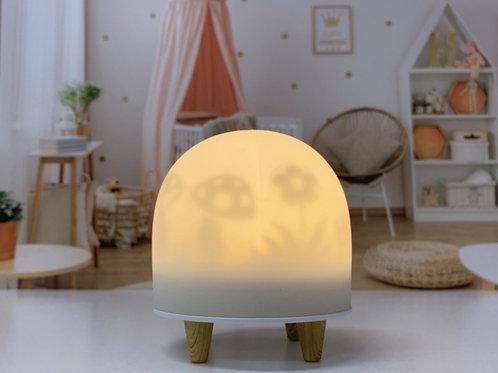 Bella Comfort Lamp