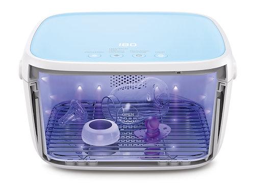 UV Multi-Purpose Sterilization Cabinet