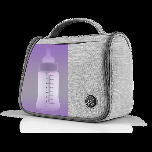 UV Sterilization Bag