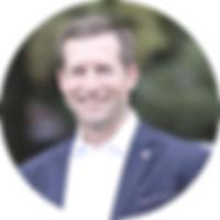 Eric-Penz .jpg