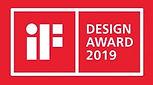 if-design-award-2019-if-world-design-gui