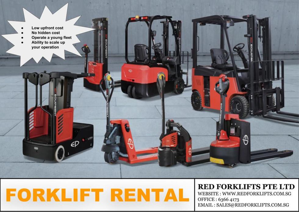 Forklift Rental.jpg