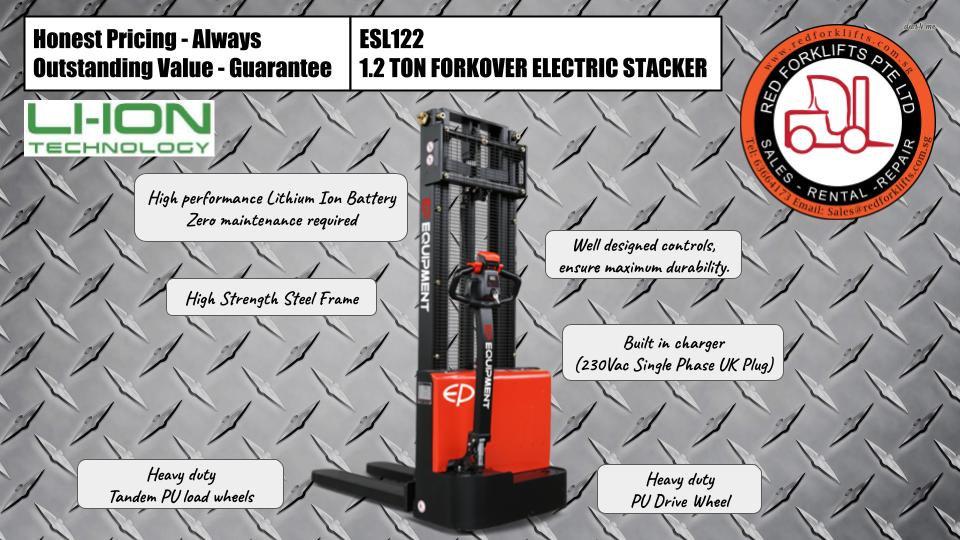 ESL122ElectricStacker.jpg