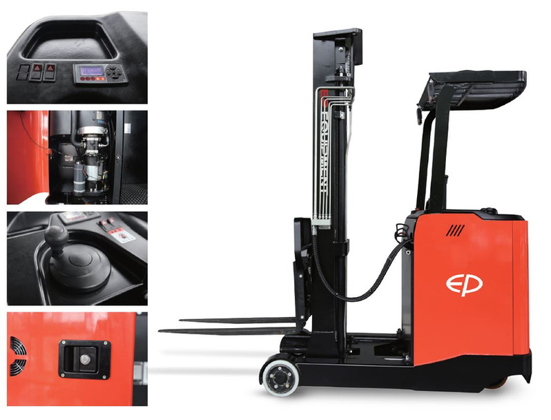 EP reach truck stand on 2.JPG