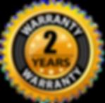 warranty-hd-png-2-year-warranty-400_edit