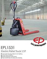 EPL1531.JPG