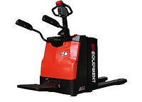 electric pallet truck / stacker singapore