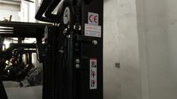 EP CPCD30T8