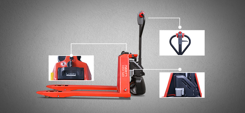 1.5ton electric pallet truck.jpg