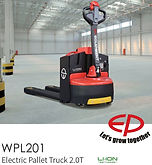 2 Ton Full Electric Pallet Truck.JPG
