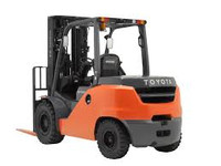 Totota forklift 1.5 ton 2 ton 2.5 ton 3 ton 3.5 ton 4 ton 4.5 ton