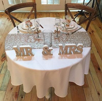 JMh sweetheart table .jpg
