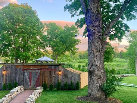 outdoor photo JMH.jpg