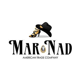 Marnad