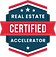 Real_Estate_Accelerator_Certified (1).pn