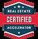 Real_Estate_Accelerator_Certified (1).pn