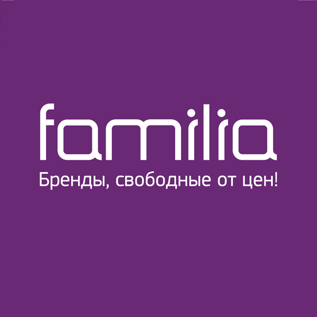 xfamilia_500.png.pagespeed.ic.iBKFmxUxfd