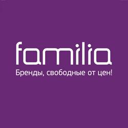 xfamilia_500.png.pagespeed.ic.iBKFmxUxfd