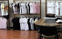 sen_tekstil_showroom