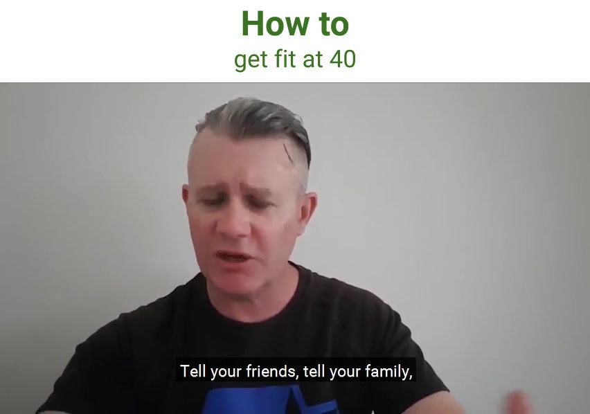 How to get fit at 40.mp4