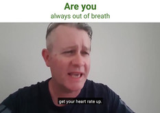 Are you always out of breath.mp4