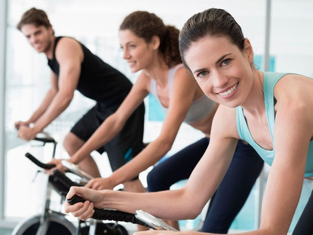 Get That Body You Have Always Desired With PunchRunLift- Gym Alternative in Sydney