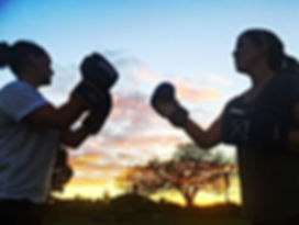 Personal Training Punchrunlif.com.au