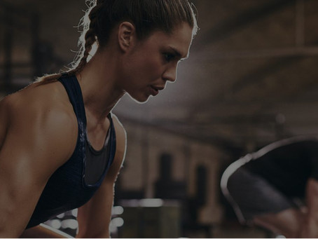 Flaunt Your Best Body with PunchRunLift- Premium Quality Outdoor Training Facility in Sydney