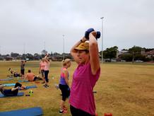 lisa outdoor exercise.jpg