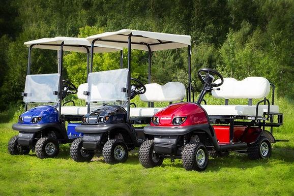 RX5 fleet.jpg