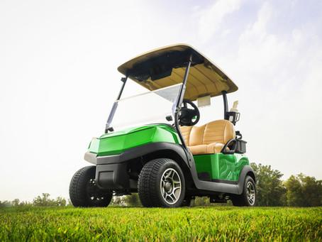 Golf Cart Warranty Void Risks: Brakes, Steering, Electrical