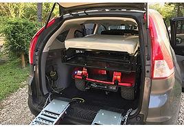 Trunk ESV Ted in SUV.jpg