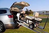 Ramp SUV.jpg