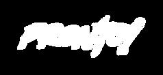Logos_Pronto_CMYK_AF_BRANCO.png
