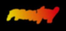 Logos_Pronto_RGB_AF_A-03.png