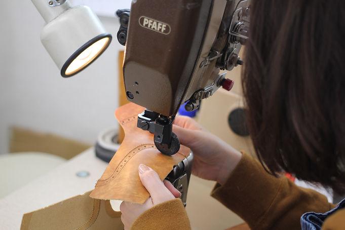 縫製2.JPG
