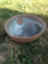 céramique florence landais