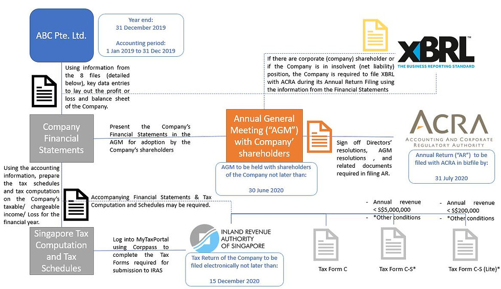 Statutory Filing Requirements Of A Singapore Company.JPG
