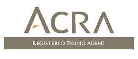 ACRA-Filing-Agent-logo-1.png