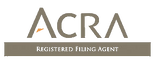 ACRA-Filing-Agent-logo-1.png