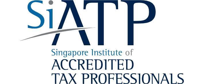 Tax ATP (width adj).png