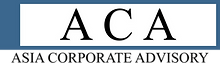 ACA Logo (transparent).png