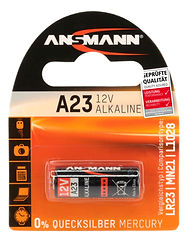 5015182_Alkaline-12V-A23-bl.jpg