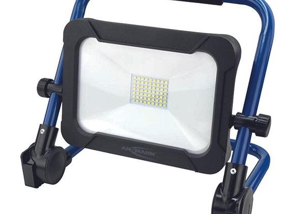 Spot LED portable Ansmann