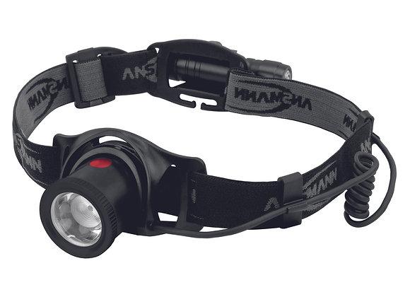 Lampe frontale LED HD500R