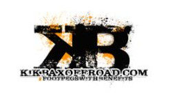 kikbax