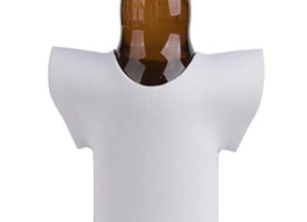 Housse Néoprène pour bouteille 33cl