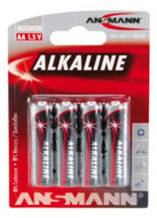 5015563_Alkaline-red-1.5V-AA-bl4.jpg